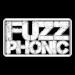 FUZZ PHONIC LOGO_V1_Patch_White_edited.png