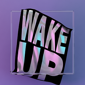 wakeup0045.png