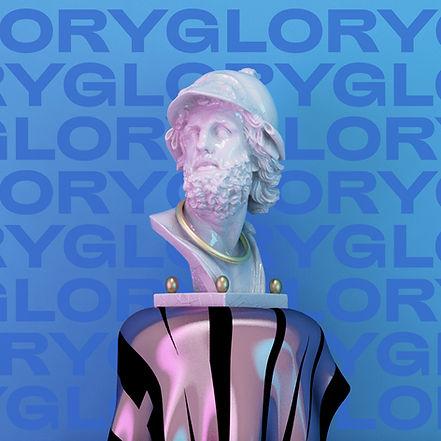 glory3.jpg