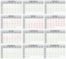Schermafbeelding 2020-07-13 om 13.58.47.
