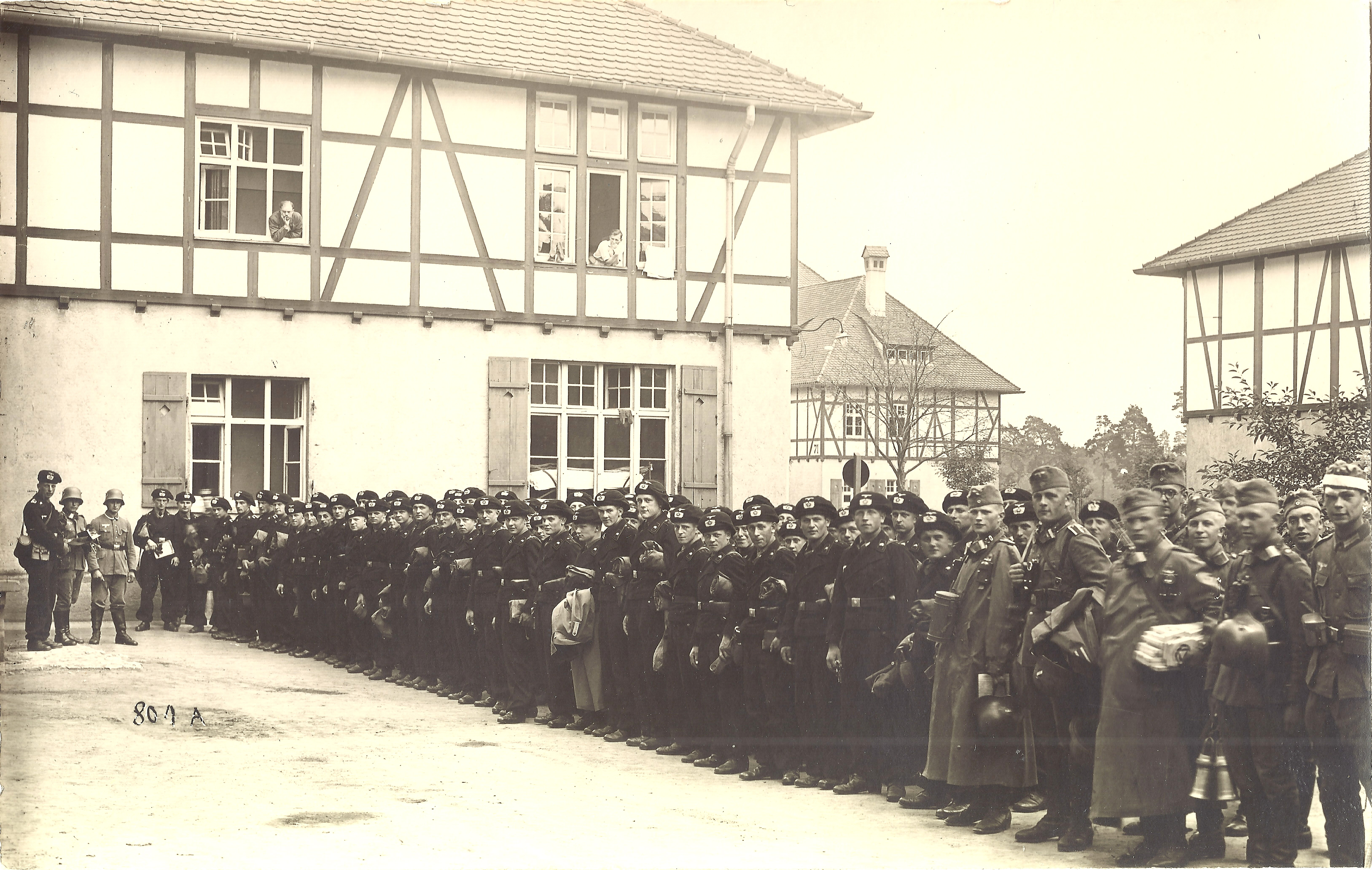 Company before the march to Bamberg.jpg