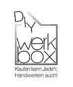 DIY-Werkbox-fertig.jpg