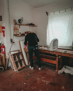 Heimwerkerkurse Berlin