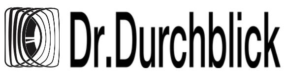 DD-Logo+Schrift.png