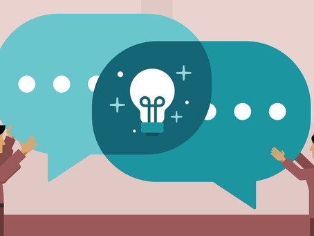 Améliorer la communication pour améliorer le fonctionnement de l'entreprise