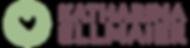 katharina_logo_screen2.png