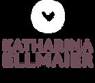 katharina_logo_ghz_zentrie rt_weiß und transparent.tif