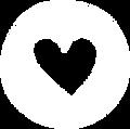 katharina_logo_ghz_zentrie rt_weiß und transparent_edited.png