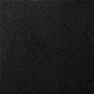 Abslute Black