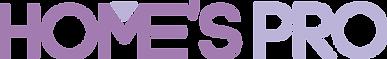 logo 定稿文件1.png