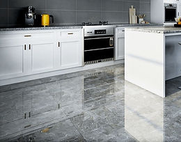 shaker_white_kitchen_psed_copy_edited_ed
