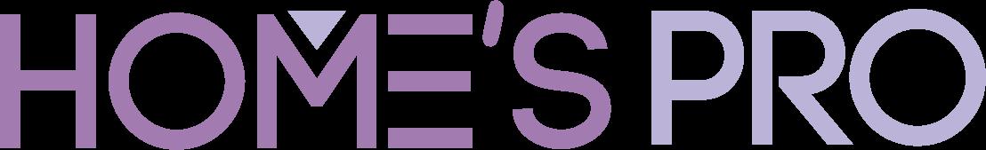 logo 定稿文件.png