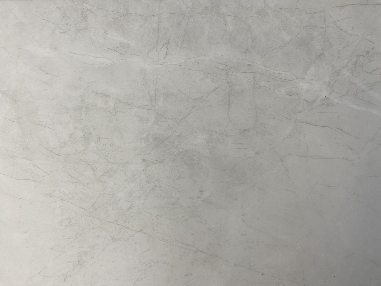 552 Suave Bianco