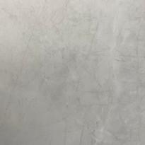 Rome 552 Suave Bianco