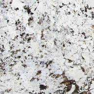 P Alaska White