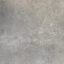 Rome 553 Phantasie Grey