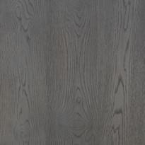 Oak 301 Charocal