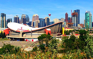 canada-calgary-scotsmans-hill-skyline.jp