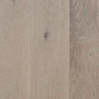 Oak 303 White Oak