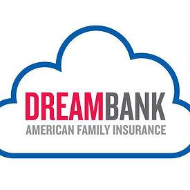 dreambank.jpg