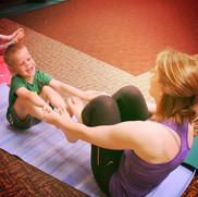 Library Family Yoga.jpg 2015-8-25-14:29: