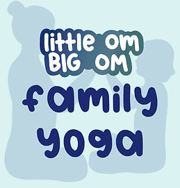 Family Yoga FB.jpg