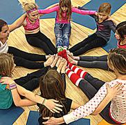 Girl Scout Yoga 2  Nov 14 .jpg