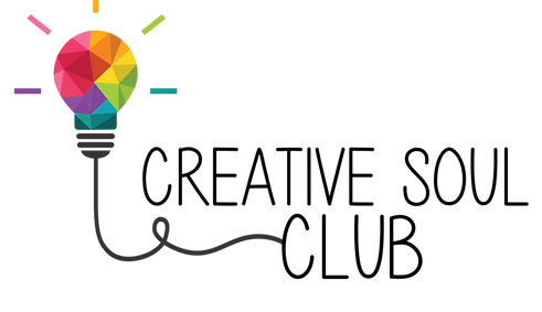 CSClub Logo(1).png