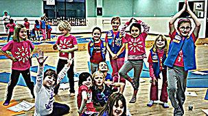 Girl Scout Yoga Nov 14.jpg