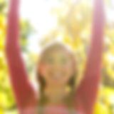 ColleenYoga_GroundChakra_Web.jpg 2014-10