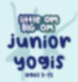 Junior Yogis FB copy.png