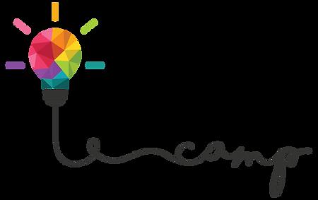 csc logo(2).png