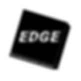 Disc_Edge2.png