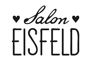 Logo_Eisfeld.jpg