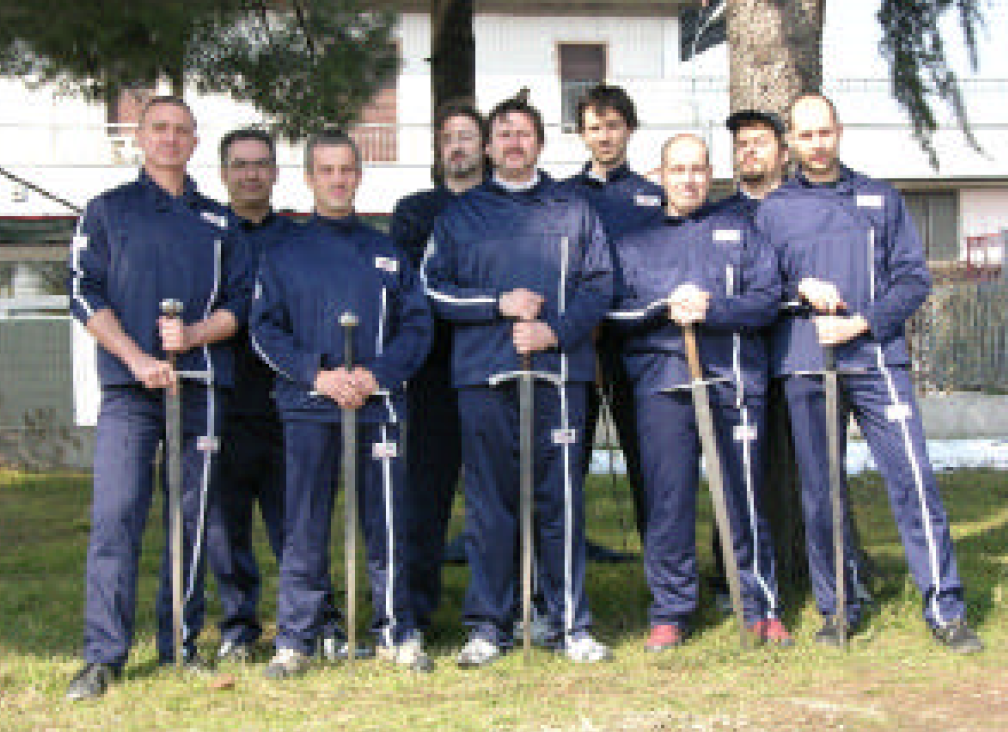 confraternita 2002