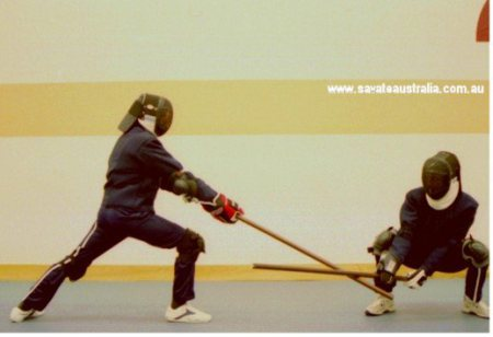 italian-stick-fencing