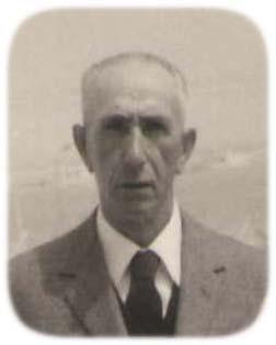 Maestro Vuovolo Michele                       10:02:1905