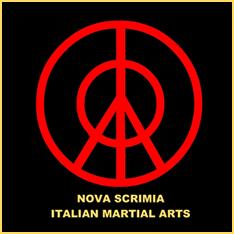 nova_scrimia.png