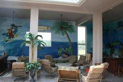 parrot pool patio.JPG