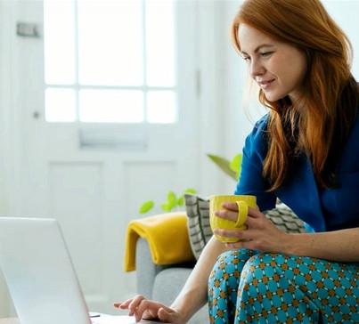Psicoterapia-online-em casa