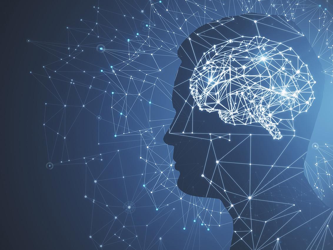 Neuropsicolgia-conexão-cerebro