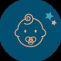 icone-consultoria-de-sono-infantil-3-18-