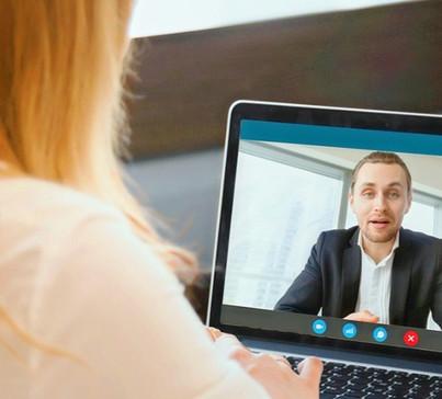 Psicoterapia-online-psicologa-TCC