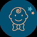 icone-consultoria-de-sono-para-crianca-m
