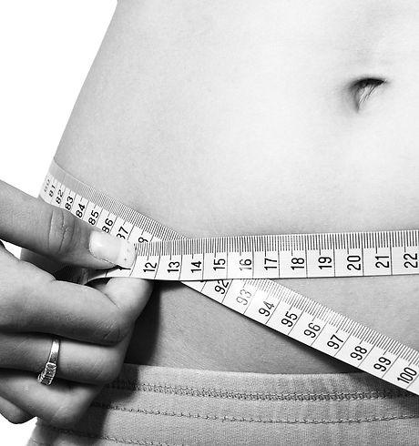 belly-body-clothes-diet-53528.jpg