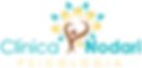 1_-_Logo_Clínica_Nodari_Original_Fundo_T