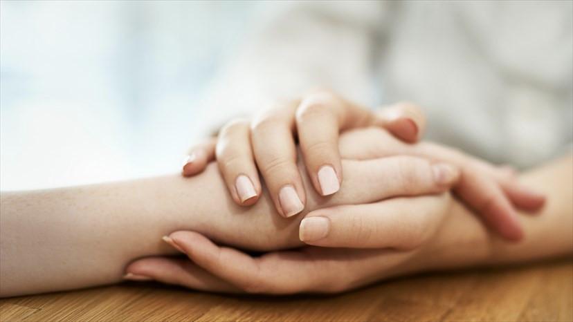 mãos-que-acolhem-psicoterapia