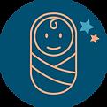 icone-consultoria-de-sono-recem-nascido-0-3-meses.png