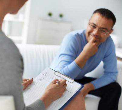 Homem-terapia-psicologia-TCC