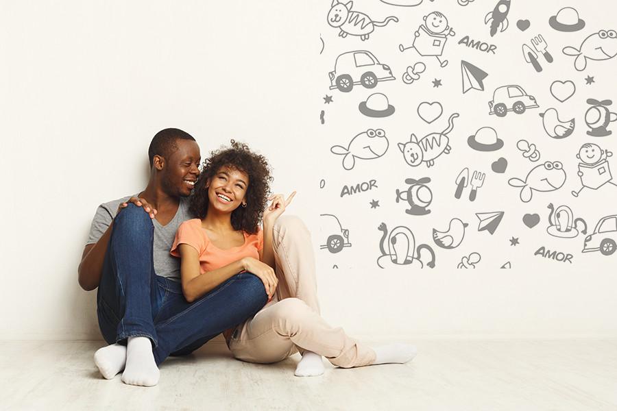 Casal-planos-para-futuro_site.jpg